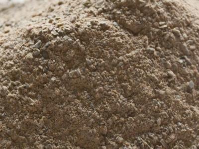 Wapno węglanowe z magnezem Józefka