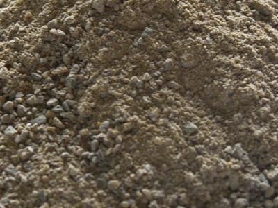 Wapno węglanowe z magnezem Wszachów